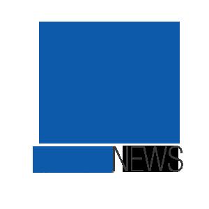 AIAI News